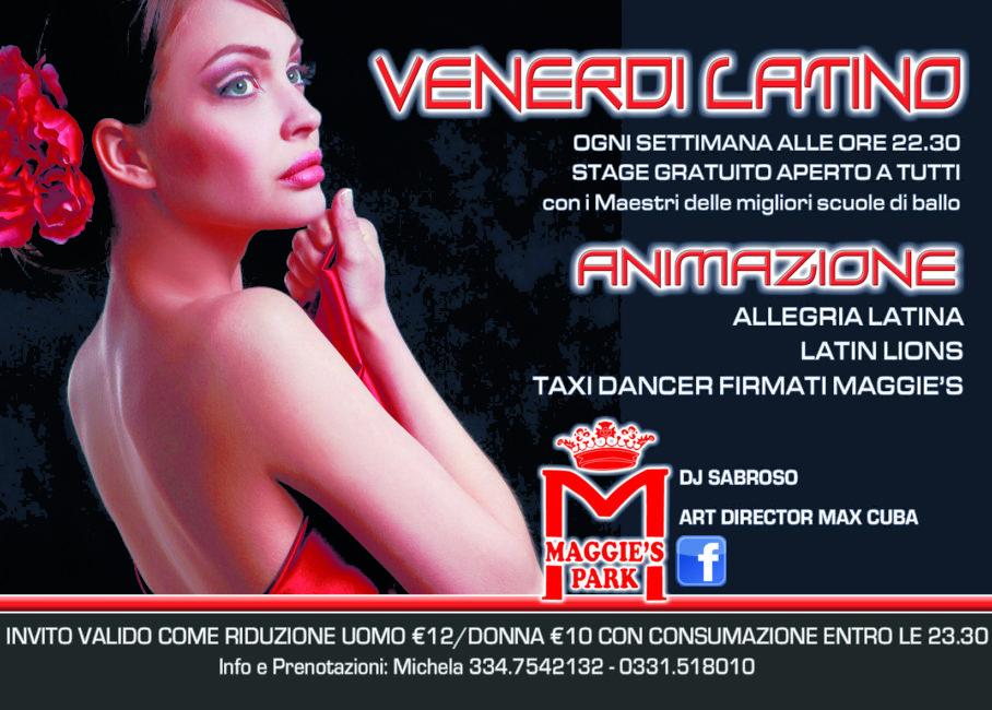 venerdi_inv17.18-1 (1)